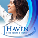 Haven-Home-Health-Therapy.jpg