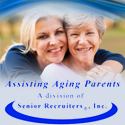 Assisting-Aging-Parents.jpg