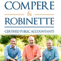 Compere-Robinette.jpg