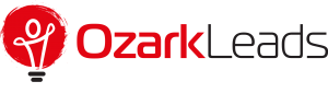 Ozark-Leads-horizontal-no-tag-hiRes-transparent-2