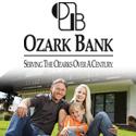 Ozark-bank2.jpg