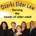 Ozarks-Elder-Law1.jpg