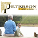 Perterson-Wealth-Advisors.jpg