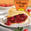 Village-Inn.jpg