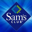 sams-club.jpg