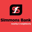 simmonsbank.jpg